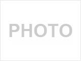 Пломба свинцовая ф10 мм